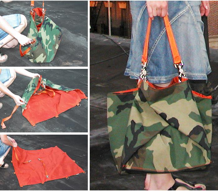 bags_picnicfatigue1