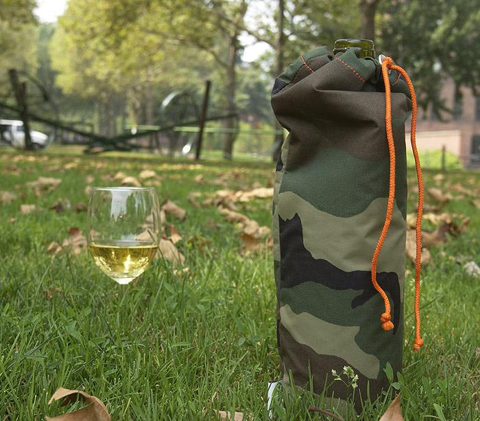 bags_picnicfatigue2