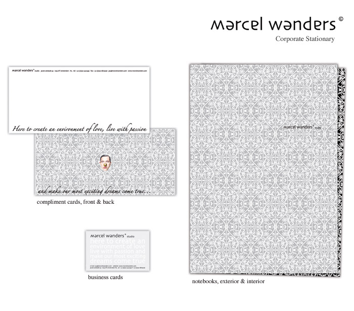 product_marcelwanders_stationary