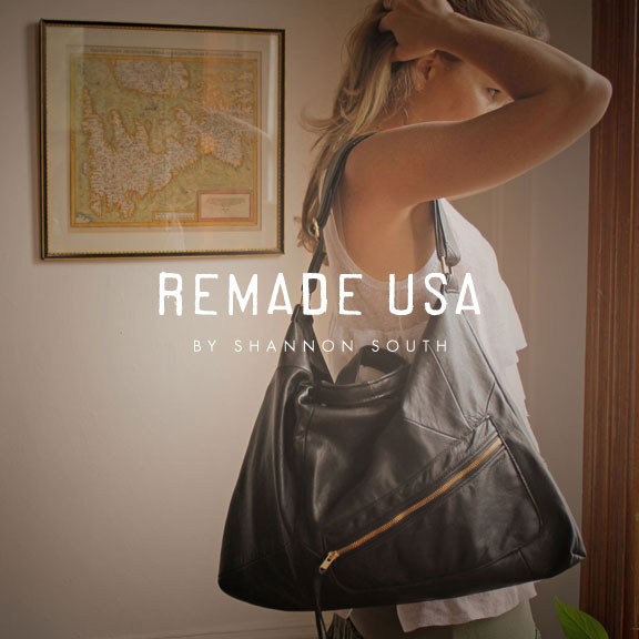 remadeTH