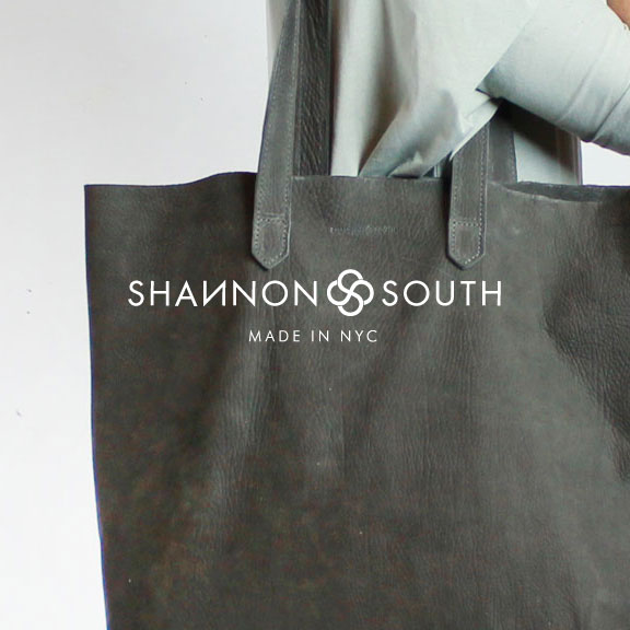 shannonsouth-th